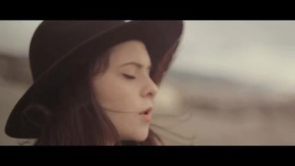 Francesca Michielin - L'amore esiste - Франческа Микелин - Любовта съществува