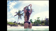 • Jay Klos & Nestor Delano feat. Tonye Aganaba - Love Again (skla Remix) •