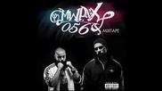M. W. P. & X ft. Криско - Не съм за теб