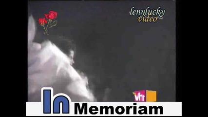 Michael Jackson - Dirty Diana - R.i.p Michael