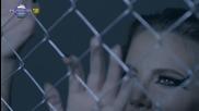 Емилия - Да бях от гадните (официално видео)