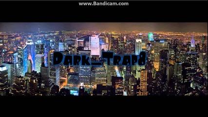 Jacuzzi feat. Mr. Carmack - Torture