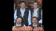 Jandrino Jato - Banjaluko biseru krajine (BN Music)