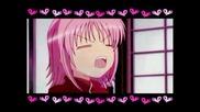 Stupid Cupid! ~*Shugo Chara*~