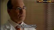 C S I: Маями С10 Е13 + Субтитри Част (2/2)