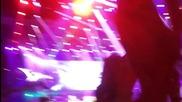 Слави Трифонов и Ку-ку Бенд - Реквием за една мръсница 25.04.2015, зала _арена Армеец_