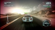 Need for Speed The Run gameplay (#3)