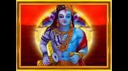 Шива Ситар- Индийска музика