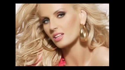 [new] Andreea Banica - Sexy 2011