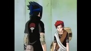 Naruto Episode 66