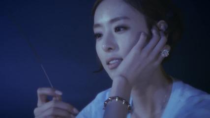 (hd) Davichi - Missing You Today