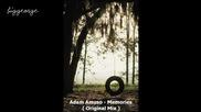 Adam Amuso - Memories ( Original Mix ) [high quality]