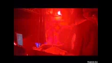 1200 Micrograms - Mescaline (live)