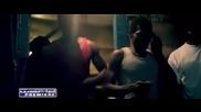 Rihanna - Man Down (official Music Video) 2011