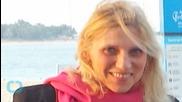 UAE Woman Executed Over Killing of American Teacher in Abu Dhabi