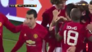 Highlights: Fc Rostov - Manchester United 00/03/2017