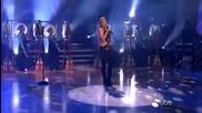 Shakira - Did it again Live High Quality