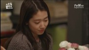 Бг субс! Flower Boy Next Door / Моят красив съсед (2013) Епизод 16 Част 3/3 Final