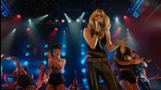 Miley Cyrus - Cant Be Tamed (live at House of Blues) H D