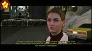 Ловци на духове / Ghostbusters the video game [ниво 2от7]