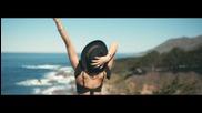 Rachel Platten - Fight Song ( Official Video )