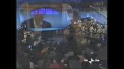 Adriano Celentano - Morandi - Sei Rimasta Sola