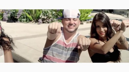 Felli Fel ft. Cee Lo, Pitbull & Juicy J- Have Some Fun (official) превод & текст