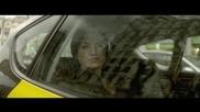 Haywire (2011) - Trailer