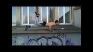 Dencho Mihailov Workout