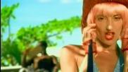 (1996) Paradisio - Bailando