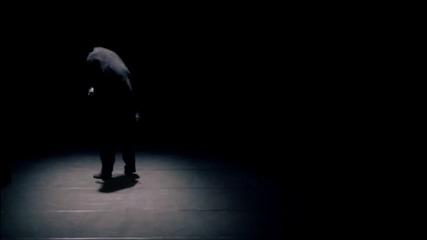 ONE DANCE WEEK. Кил Сео-Янг - ДЕФОРМАЦИЯ trailer