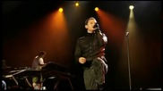 Linkin Park and Dead By Sunrise @ Sonisphere 2009