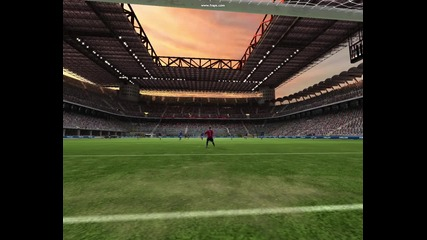 Fifa 11 Goal Baloteli-4 (acmilan)