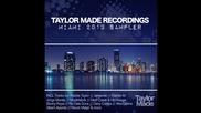 Benny royal -derick Banks Remix