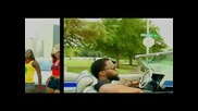 G T ft Slim Thug & Killa Kyleon Beat The Trunk