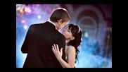 Nino - Erota mou ( страст моя ) превод