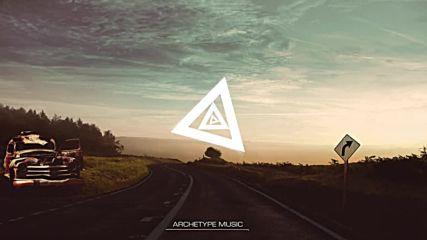 Jamie Berry - Sweet Rascal _ Electro Swing