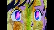 Sailor Moon R - Епизод 71 Bg Sub
