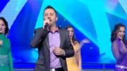 Pedja Stevic - Dal postoji treci neko • 2017