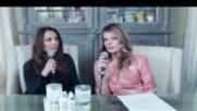 Single Mom A Go Go- Episode 18 - Lilly Melgar - Youtube