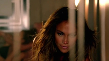 New! Jennifer Lopez ft. Pitbull - Dance Again [ Official Video ]