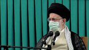 Iran: Khamenei officially endorses Ebrahim Raisi as new president