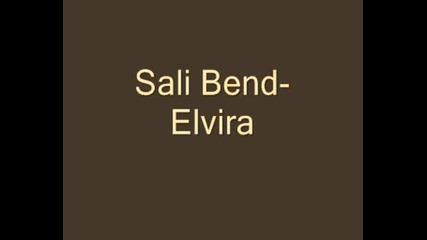 Sali Bend - Elvira