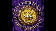 Whitesnake - Forevermore (acoustic version)
