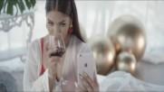 Farina - Чаши с вино ( Video Oficial )
