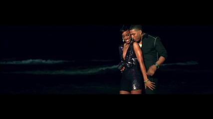 New! 2011 ! Nelly - Gone ft. Kelly Rowland Hq +sub Bg