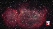 Вечното съществуване - Въпрос на гледна точка