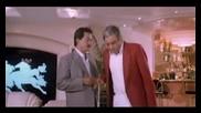 Dushman Zamana Жестоки времена 1992 - Индийски част 5