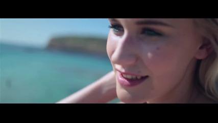 Бум • Ray Foxx feat. Rachel K Collier - Boom Boom (heartbeat) ( Официално Видео )