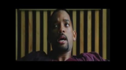 Bad Boys 2 - ''remember your pressure points''